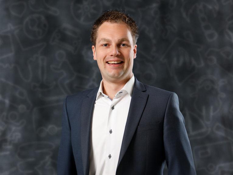 Ralph Geerdink