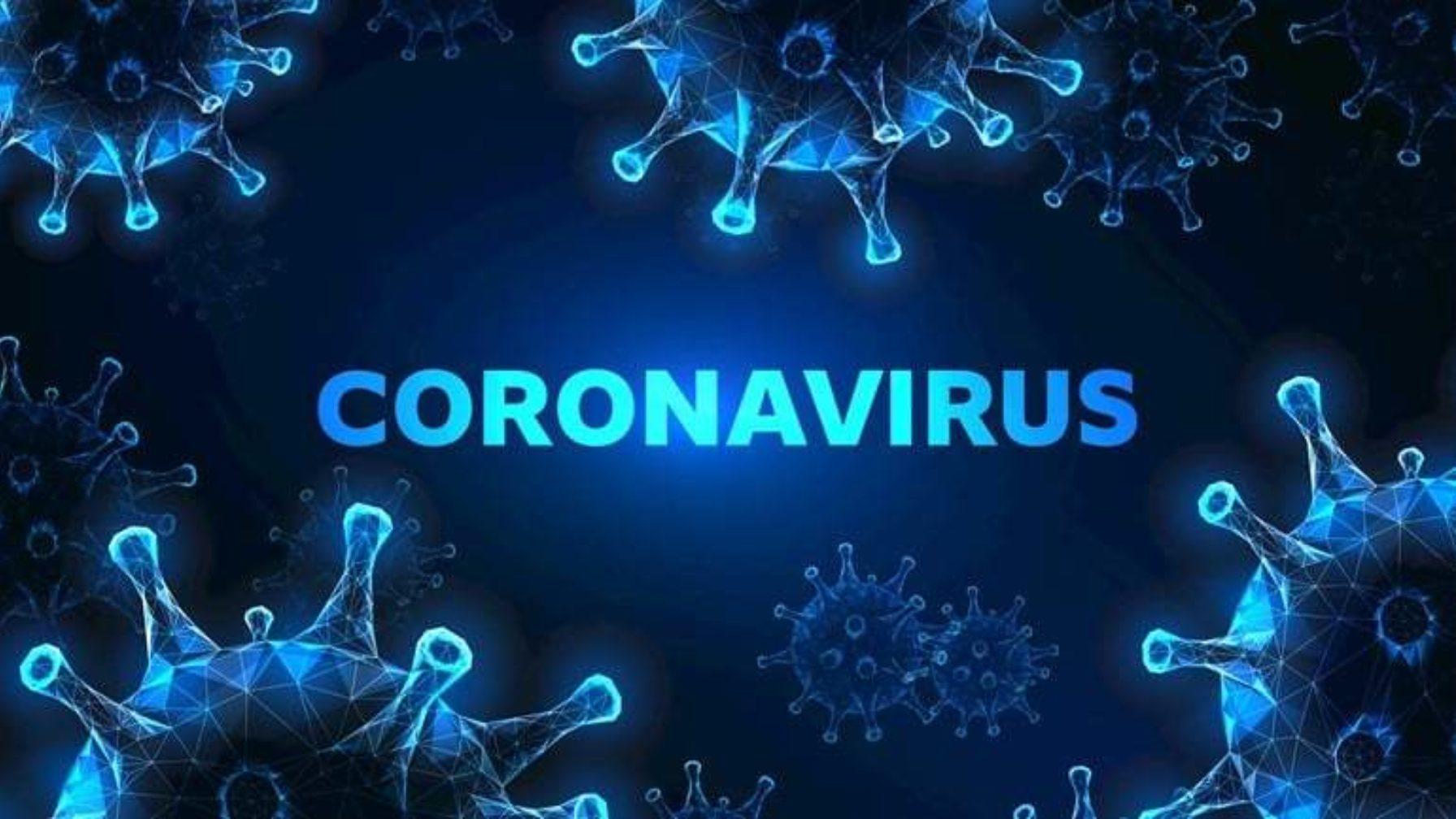 Aangescherpte maatregelen rondom het coronavirus!