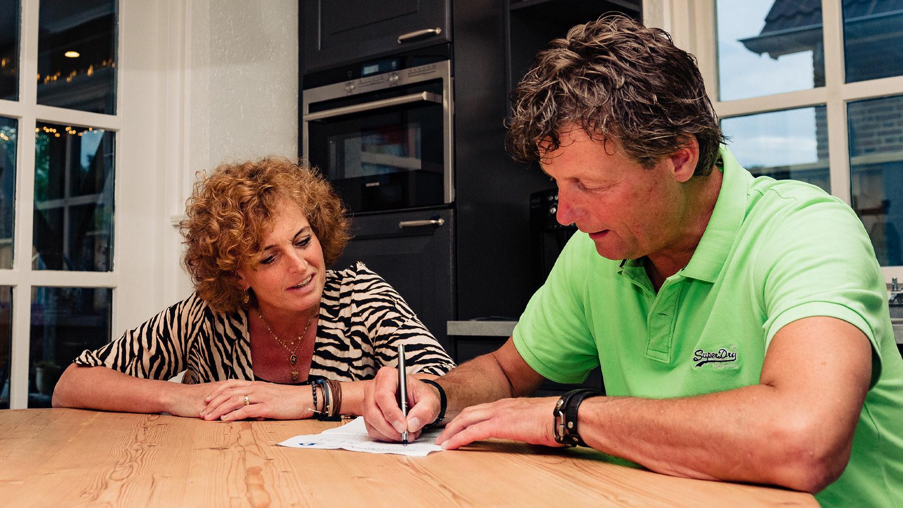 Hypotheekrente is gestegen: wat is belangrijk om te weten?