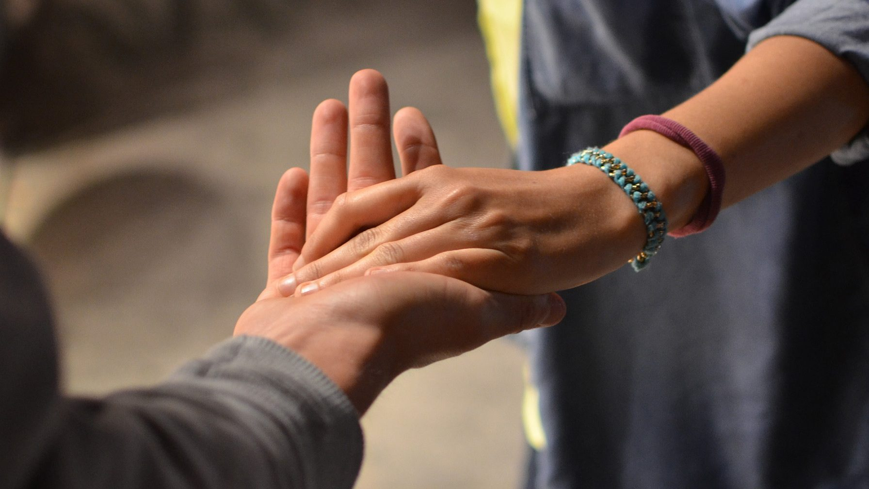 Toegang levensverzekeringen voor ex-kankerpatiënten verbeterd